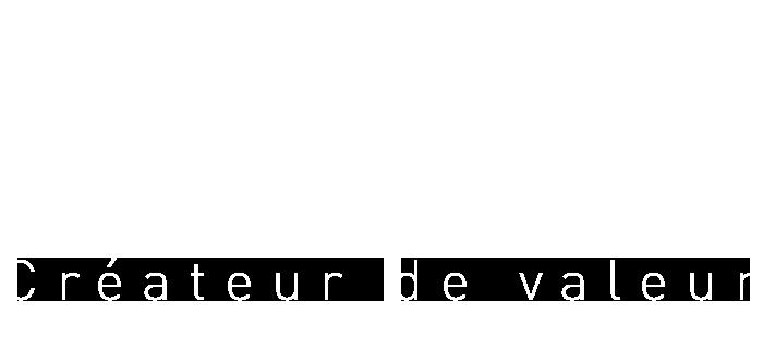 Logo SWORD Annecy